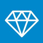 ton-crystal-desktop-logo